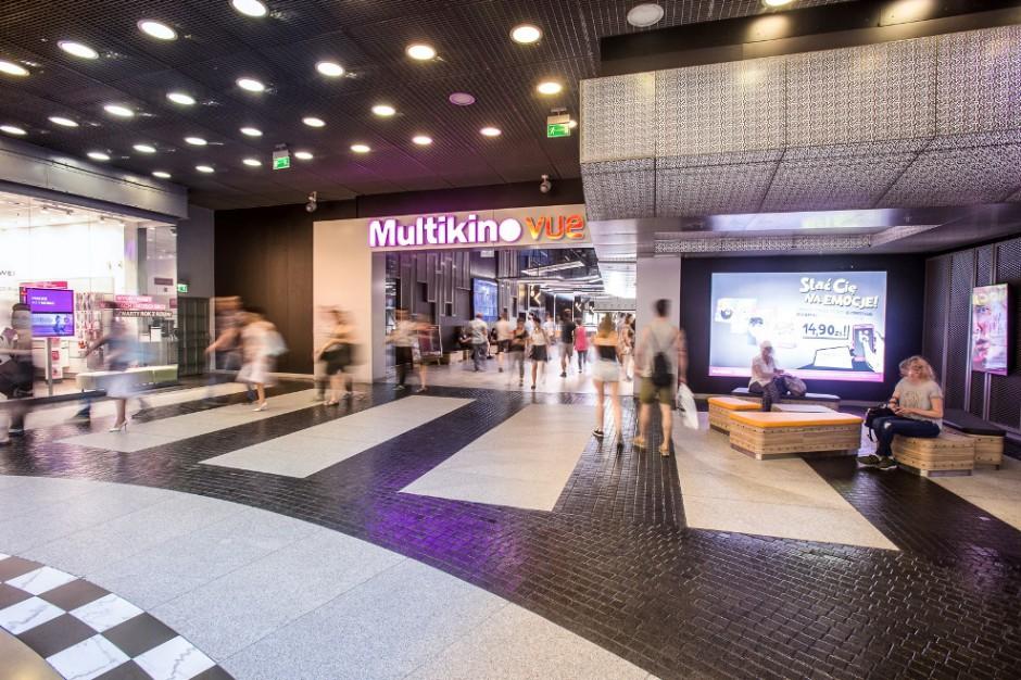 Wielka reaktywacja w Starym Browarze. Multikino uruchomiło najnowocześniejsze kino w Polsce