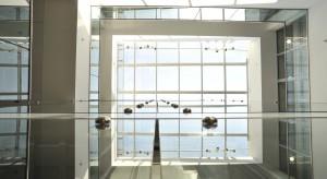 Bo Concept bierze więcej w krakowskim Diamante Plaza