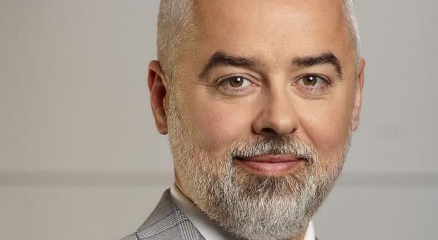 Gheorghe Marian Cristescu: Będziemy inwestować w hotele nie tylko przy lotniskach
