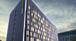 5th Avenue Holding szykuje nowy hotel w Warszawie. W planach znana marka