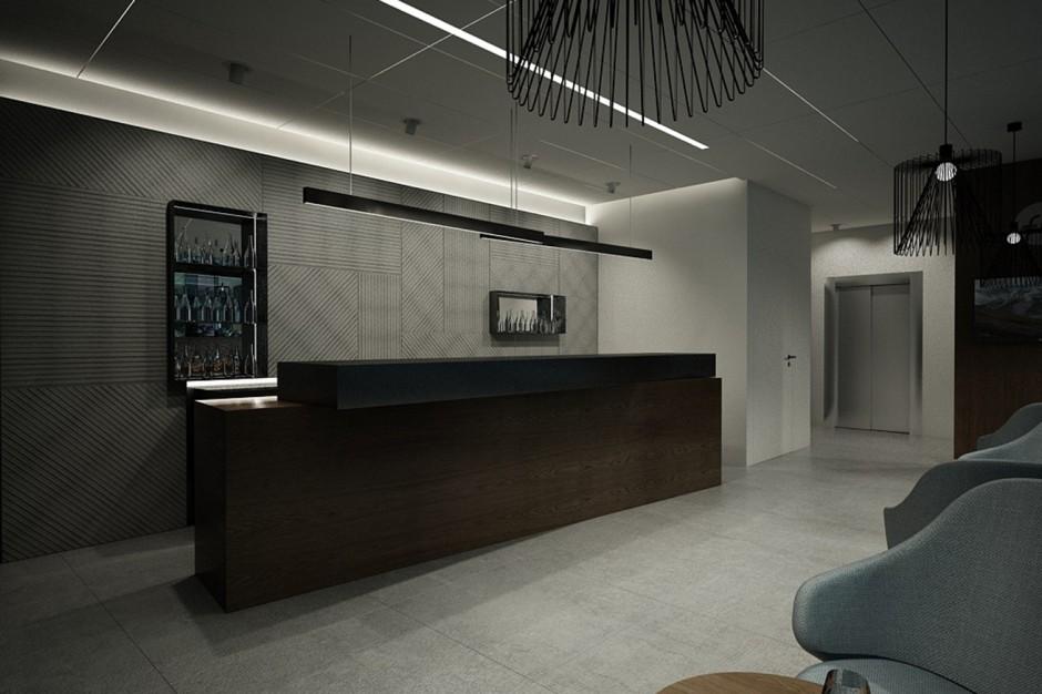 Focus Hotels debiutuje w Wielkopolsce. Znamy datę otwarcia hotelu