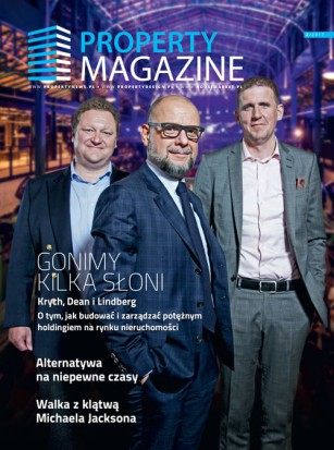 Property Magazine 02/2017