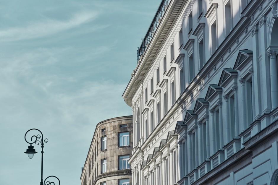 H.E.S.A. sprowadzi do Polski luksusowe marki