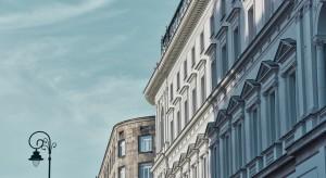 WeWork wchodzi do Hotelu Europejskiego