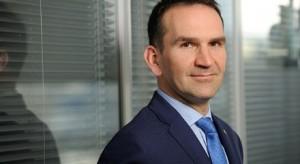 Polak nowym szefem BNP Paribas Real Estate w regionie