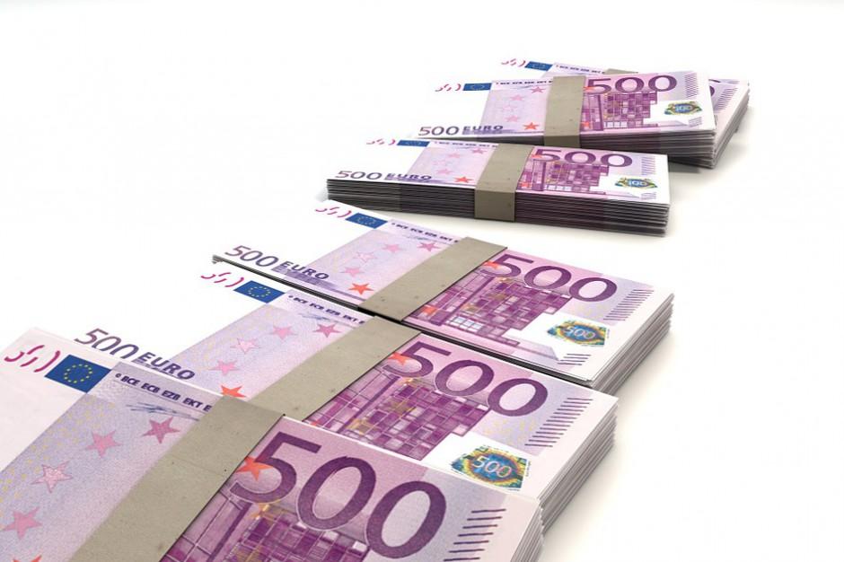 Globalworth Poland RE pozyskał 450 mln euro