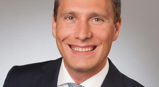 Z CBRE do MLP. Patrick Kurowski wesprze ekspansję w Niemczech