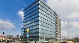 Ważna decyzja dla Arkada Business Park