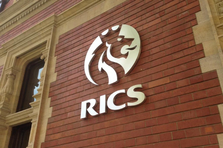 RICS świętuje okrągłą rocznicę
