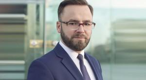 Wrocław podkręca tempo w biurowym peletonie