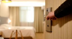 Właściciel Primavery przejmuje kolejny hotel w Jastrzębiej Górze