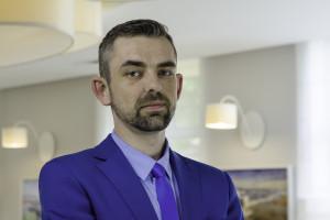 Zmiany personalne w sieci Dobry Hotel