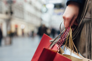H&M zaatakowany przez dostawców