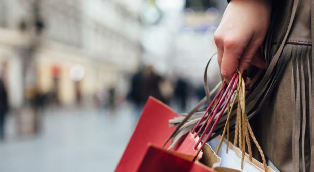 Centra handlowe czy już centra doświadczeń?