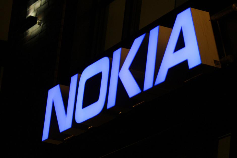 Nokia Garage - koncern otwiera centrum innowacji we Wrocławiu