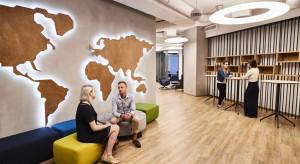 Accenture Operations otworzyło nową siedzibę w Polsce