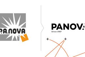 P.A. Nova zmienia wizerunek