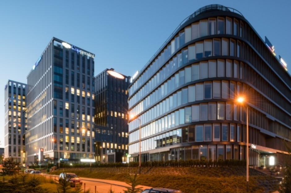 Quattro Business Park już w nowych rękach