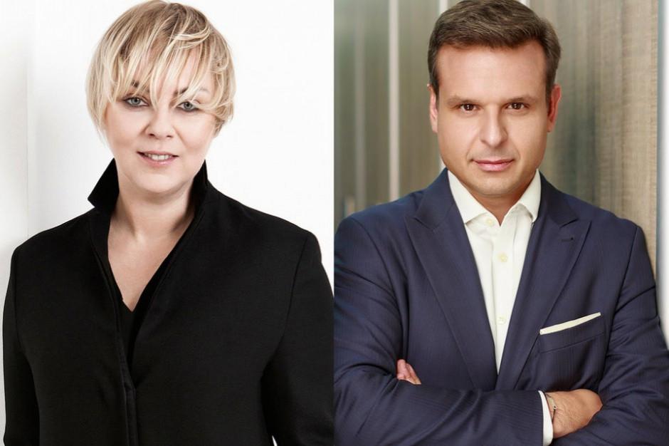 W sześć miesięcy na szczyt. Globalworth Poland największym inwestorem i właścicielem na rynku biur w Polsce
