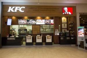 Restauracje KFC staną się bardziej nowoczesne. Pomoże polska firma
