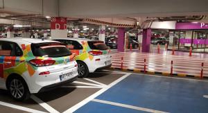 Mobilność to podstawa. Carrefour z partnerem wprowadza nową usługę