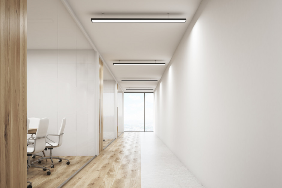 Nowy biurowiec w Sopocie od spółki ODDK