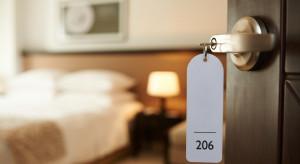 W Myczkowcach zaplanowano realizację hotelu