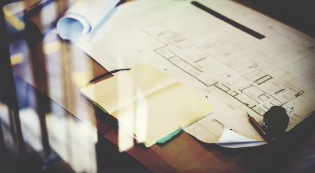 Architektów i inżynierów budownictwa czekają zmiany