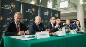 5. Wschodni Kongres Gospodarczy – już w październiku w stolicy Podlasia