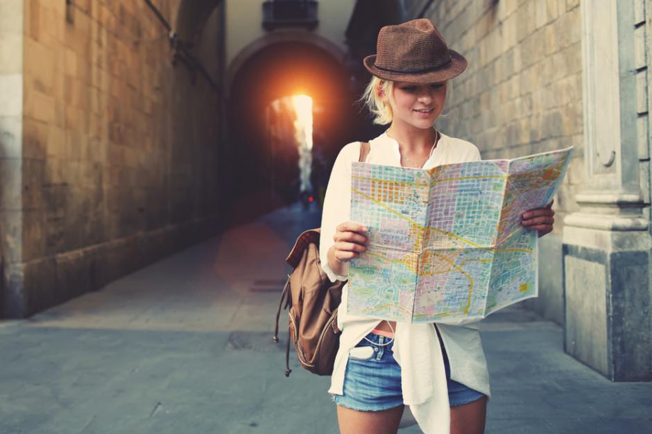 Dolny Śląsk wzmocni ofertę turystyczną. Powstanie nowa atrakcja