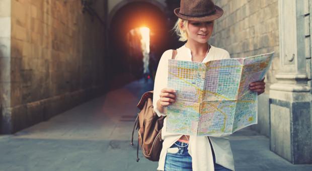 W Przemyślu powstanie podziemna trasa turystyczna