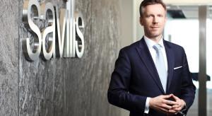 Polskie magazyny bezpieczną przystanią dla globalnych inwestorów