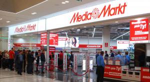 MediaMarkt rusza do Katowic