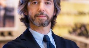 Był w Inditeksie i CCC. Teraz został nowym prezesem Duka