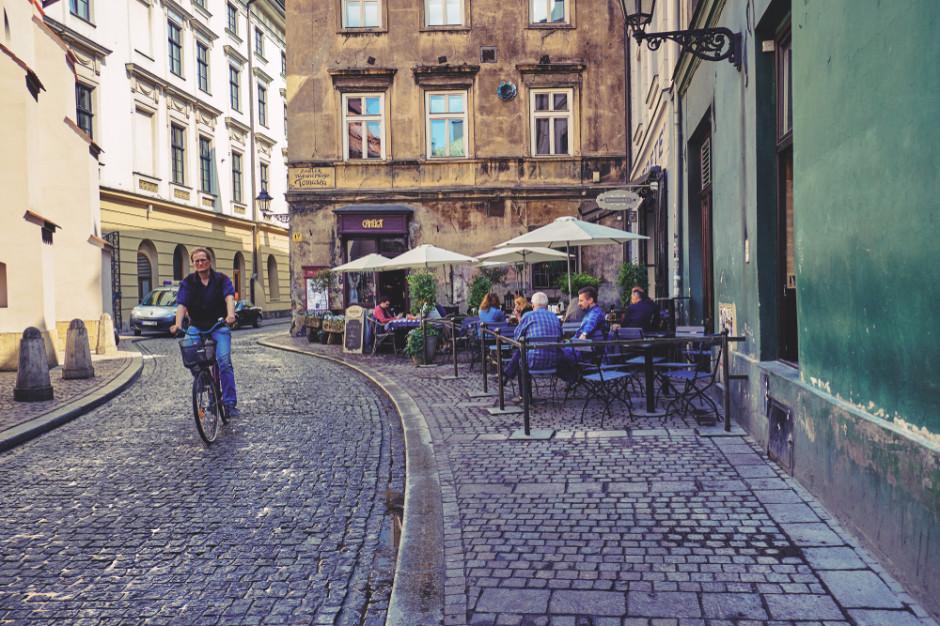 Kraków pokonuje Lizbonę. Wygrywa imprezę, która przyciągnie turystów