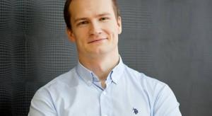 Warszawskie start-upy zafascynowały WeWork