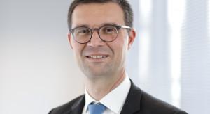 Nowy rozdział w Carrefour Polska. Christophe Rabatel dyrektorem generalnym