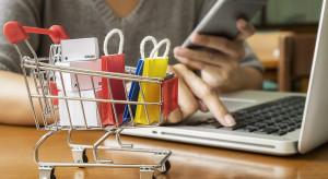 Zakupy on-line w nowej rzeczywistości zamówień publicznych