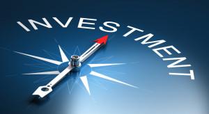 Inwestycje, które są motorem wzrostu w tym roku, utrzymają się także w 2019 r.