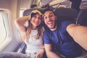 PO chce podwoić budżet na turystykę w Polsce Wschodniej