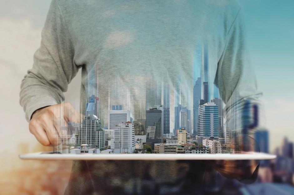 Jak będą wyglądać miejsca pracy przyszłości?