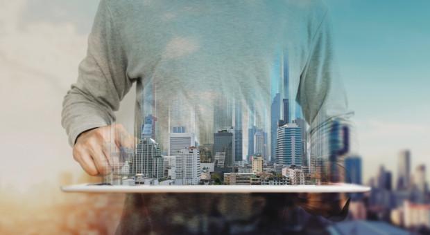 EEC 2019: Biurowce nowej generacji - moda czy potrzeba?