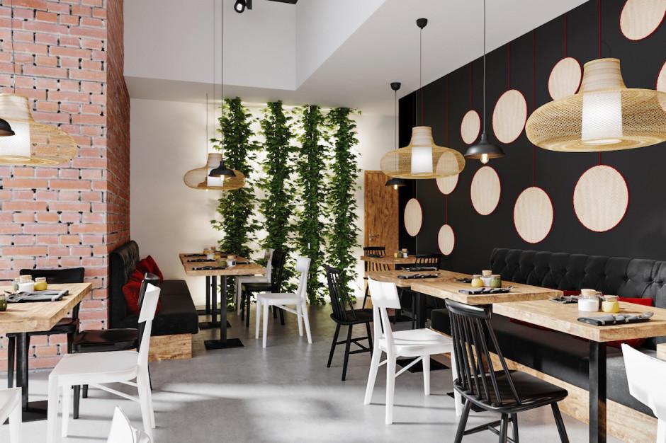 Jak uniknąć błędów w projektowaniu restauracji