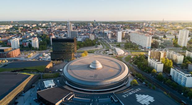 Już oficjalnie. Katowice zgłoszone do organizacji Światowego Forum Miejskiego w 2022 roku