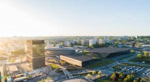Katowice i WWF Polska wypracują model gospodarki o obiegu zamkniętym