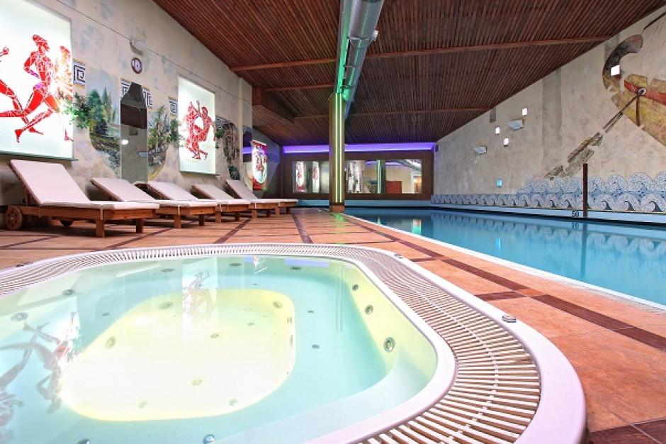 Goście hotelowi szukają ofert szytych na miarę