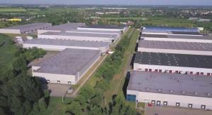 XBS Logistics po renegocjacji umowy. Zobacz film
