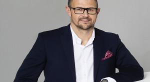 Rozwój polskiego sektora SSC przypomina jazdę bez hamulców