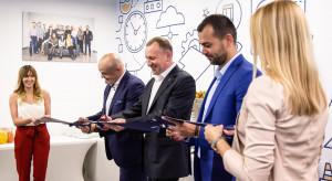 Gliwice, Poznań, Warszawa, Białystok - SoftServe zajmuje kolejne biurowce