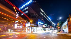 Globalworth przejmie od EPP kolejne inwestycje